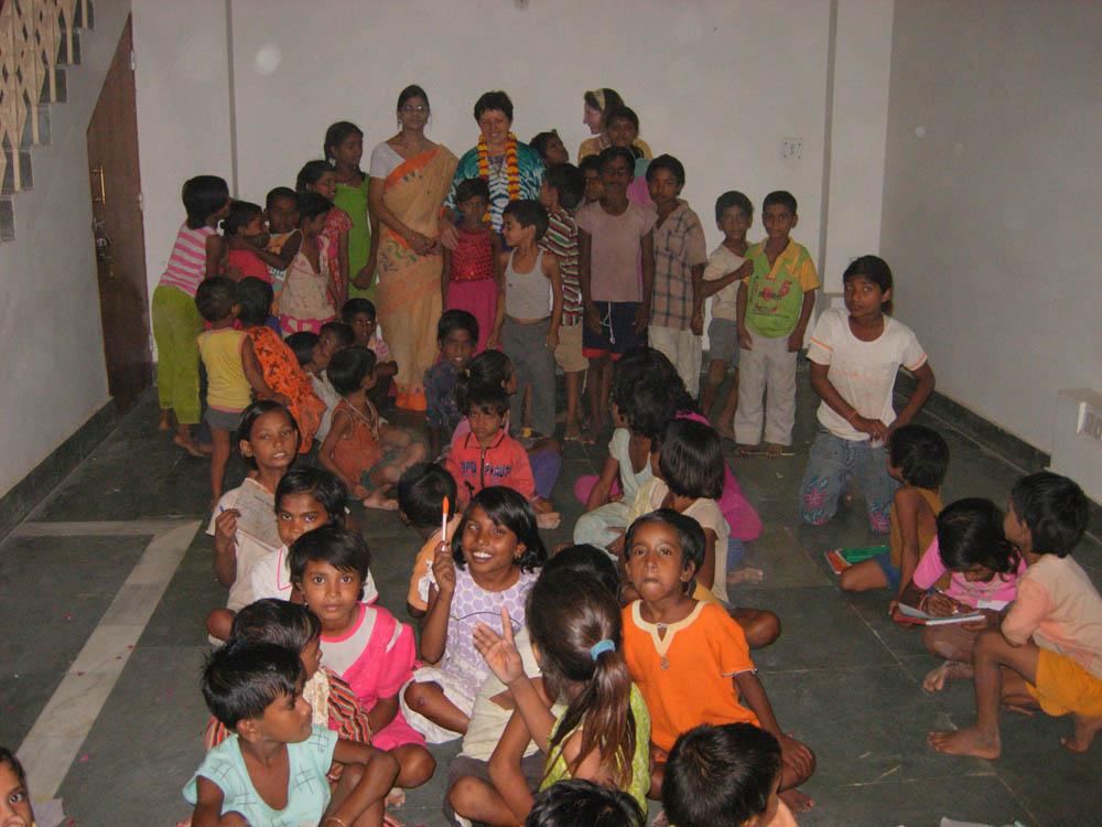 DSCN3460 - IndiaDSCN3460 - India - -