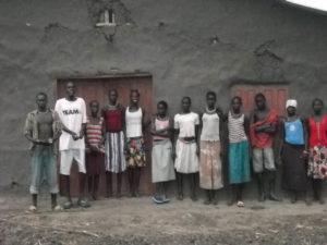 Etiopia 18 1 300x225 - Etiopia-18-1Etiopia 18 1 300x225 - Etiopia-18-1 - -