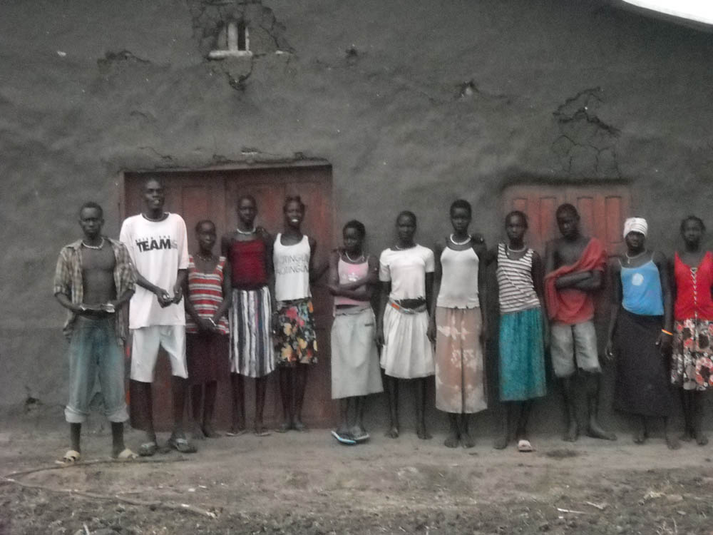 Etiopia 18 1 - EtiopiaEtiopia 18 1 - Etiopia - -