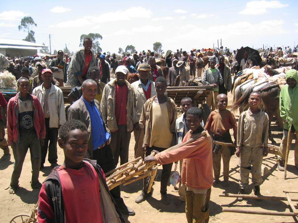 Etiopia 40 - EtiopiaEtiopia 40 - Etiopia - -