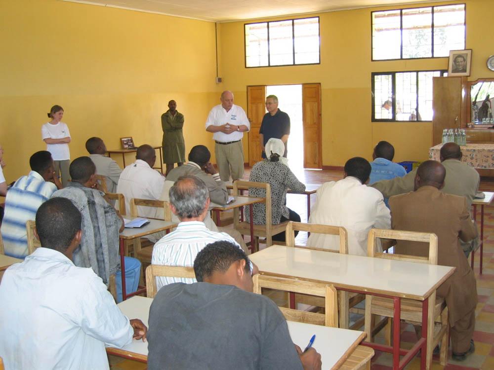 Etiopia 45 - EtiopiaEtiopia 45 - Etiopia - -
