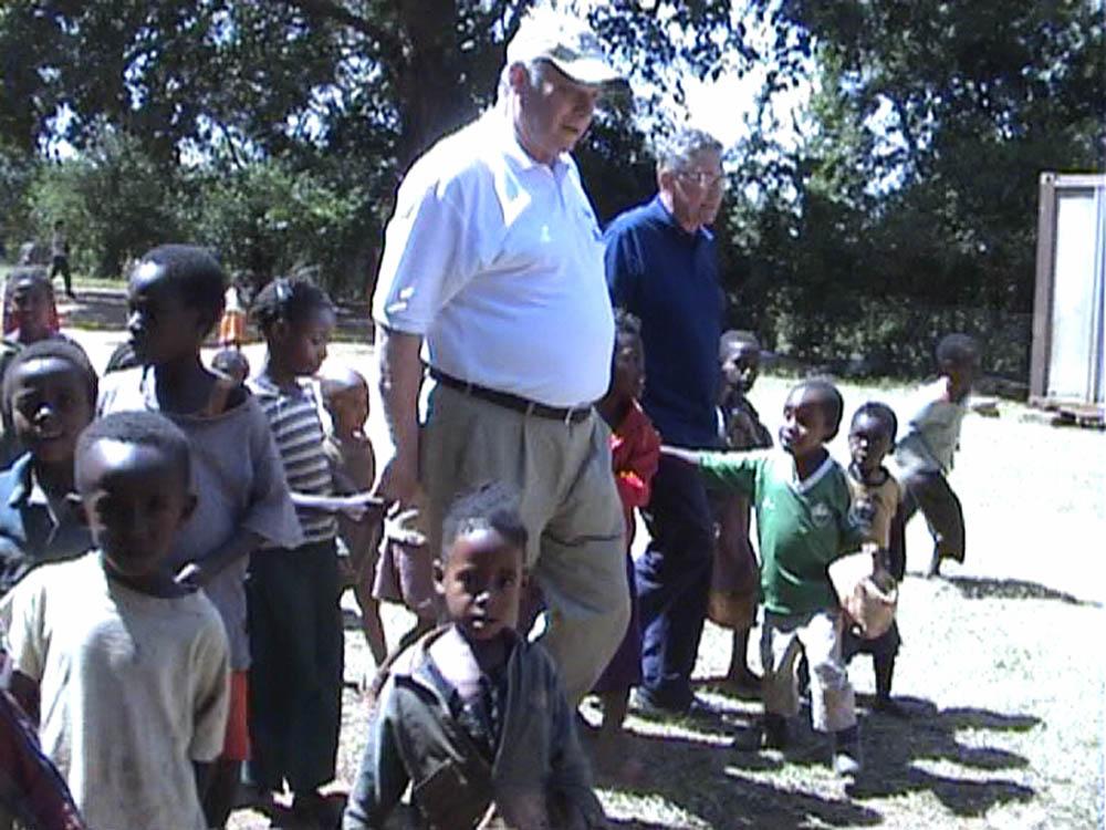 Etiopia 53 - EtiopiaEtiopia 53 - Etiopia - -