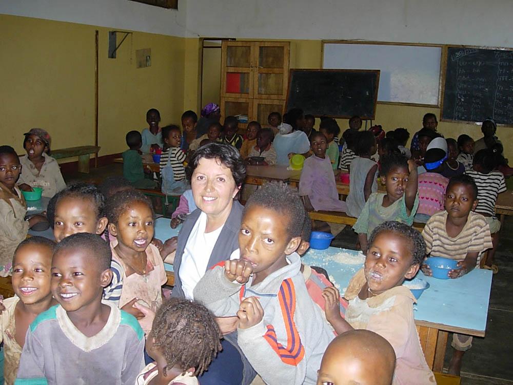 Etiopia 56 - EtiopiaEtiopia 56 - Etiopia - -