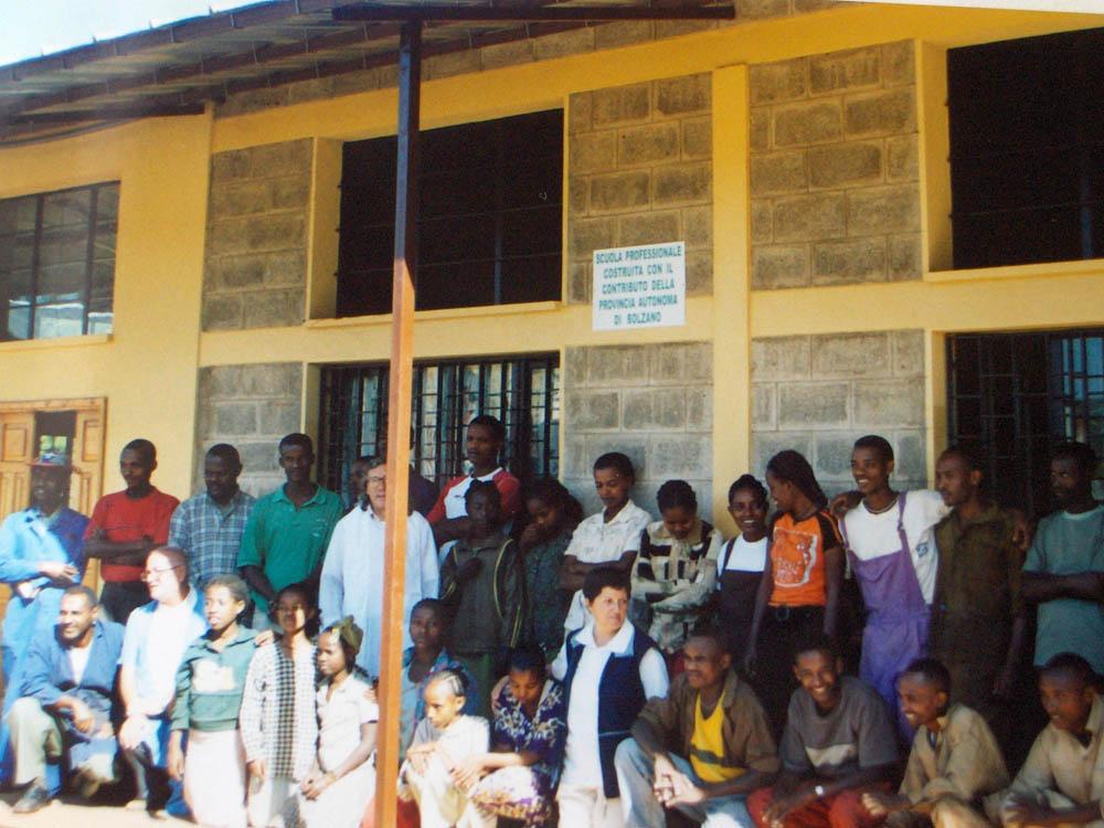 Etiopia 65 1 - EtiopiaEtiopia 65 1 - Etiopia - -