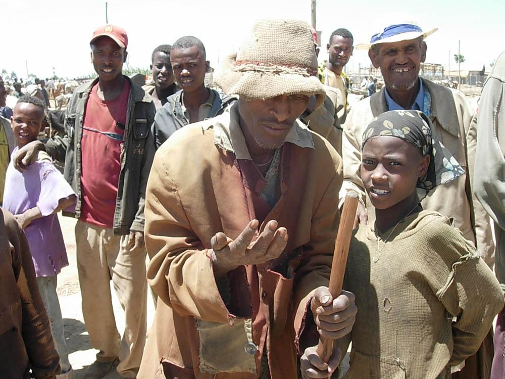 Etiopia 70 1 - EtiopiaEtiopia 70 1 - Etiopia - -