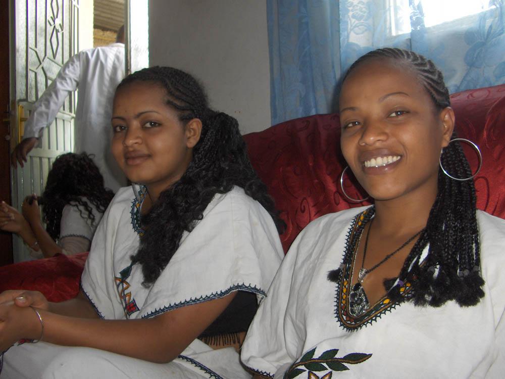 Etiopia 71 1 - EtiopiaEtiopia 71 1 - Etiopia - -