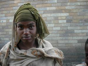 Etiopia 72 1 300x225 - Etiopia-72-1Etiopia 72 1 300x225 - Etiopia-72-1 - -