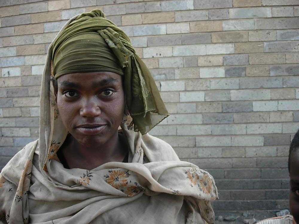 Etiopia 72 1 - EtiopiaEtiopia 72 1 - Etiopia - -