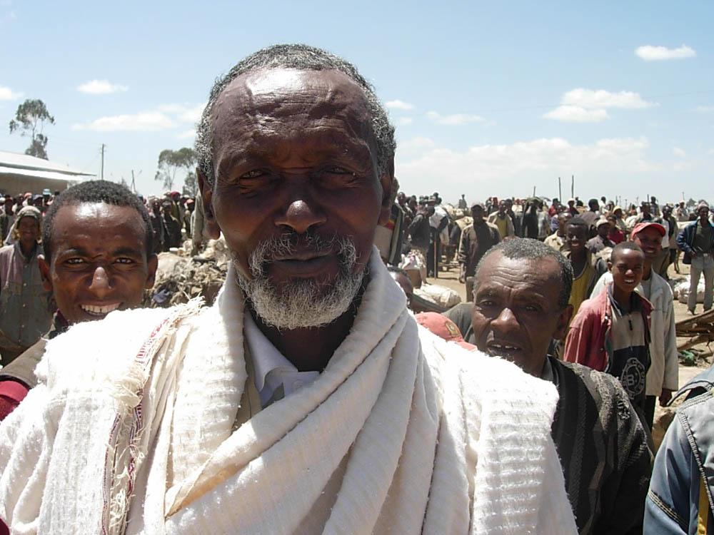 Etiopia 73 1 - EtiopiaEtiopia 73 1 - Etiopia - -