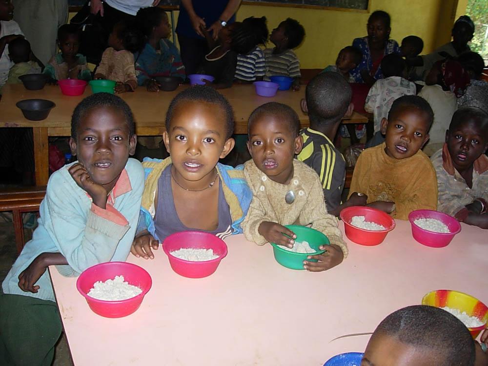 Etiopia 74 1 - EtiopiaEtiopia 74 1 - Etiopia - -
