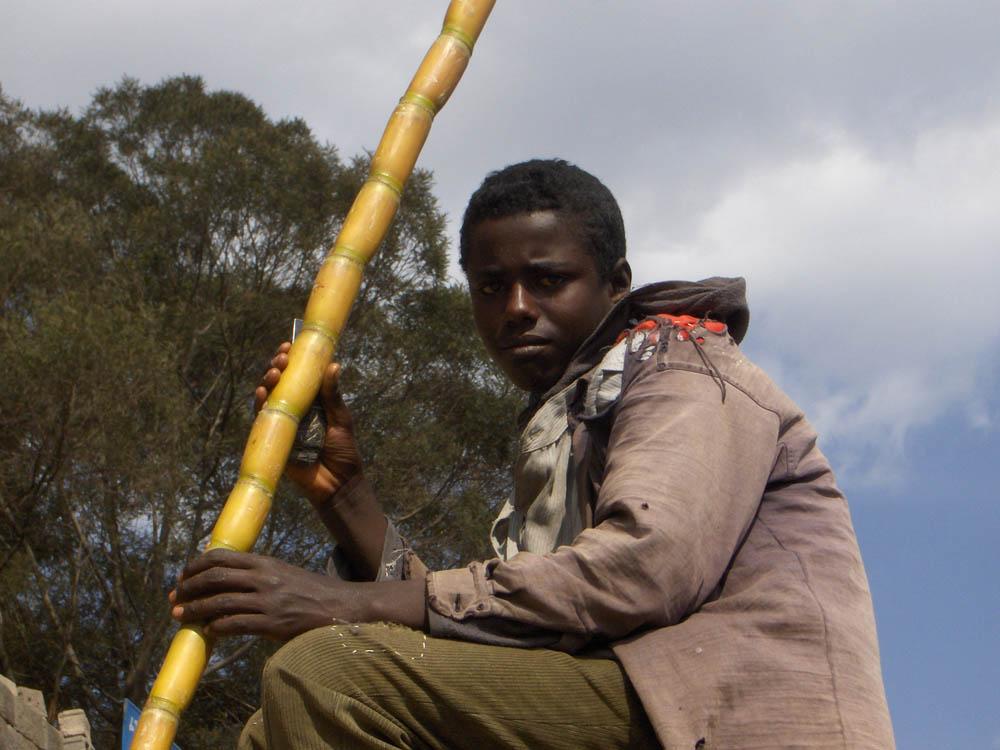 Etiopia 76 1 - EtiopiaEtiopia 76 1 - Etiopia - -