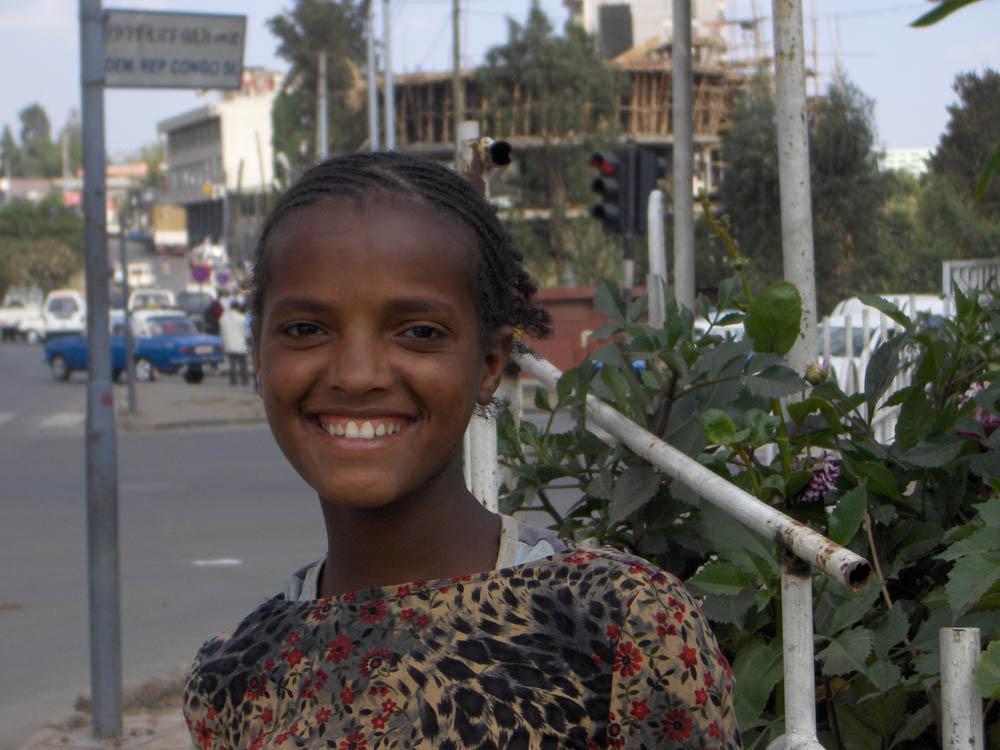 Etiopia 77 1 - EtiopiaEtiopia 77 1 - Etiopia - -