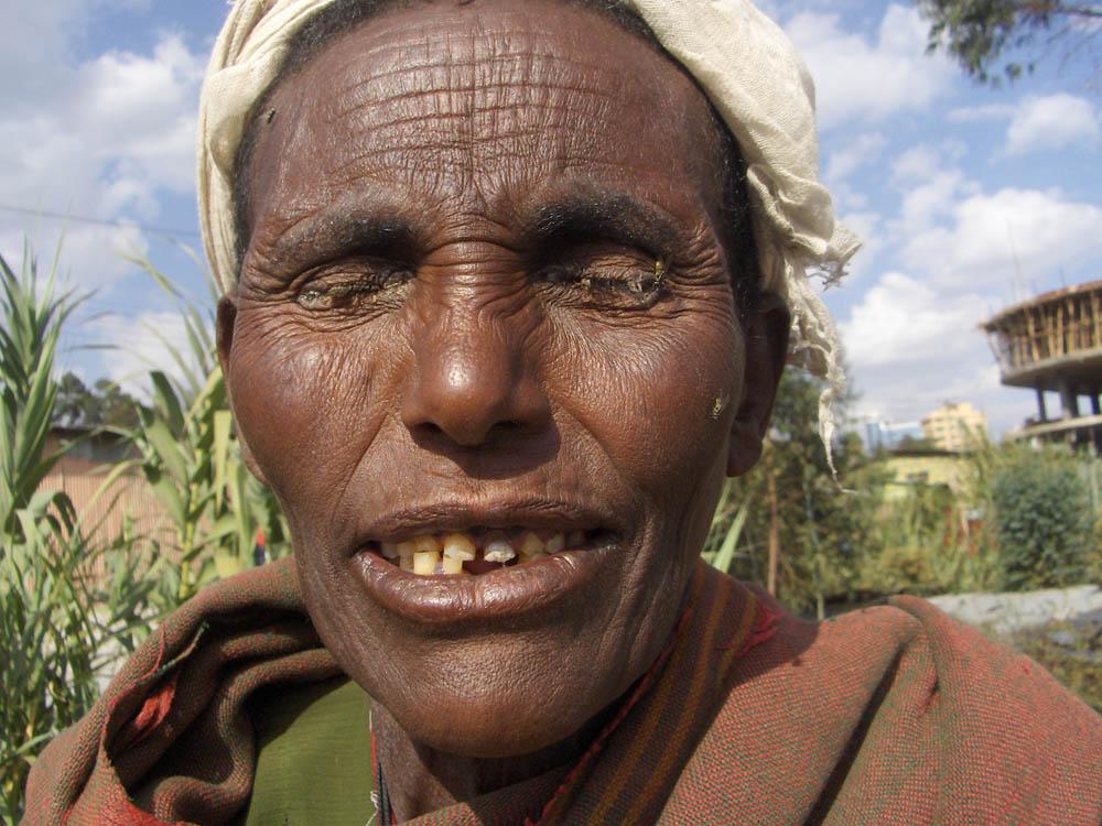 Etiopia 78 1 - EtiopiaEtiopia 78 1 - Etiopia - -