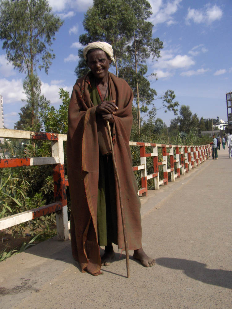 Etiopia 79 1 - EtiopiaEtiopia 79 1 - Etiopia - -