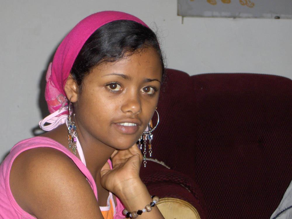 Etiopia 80 1 - EtiopiaEtiopia 80 1 - Etiopia - -