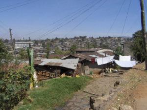 Etiopia 83 1 300x225 - Etiopia-83-1Etiopia 83 1 300x225 - Etiopia-83-1 - -