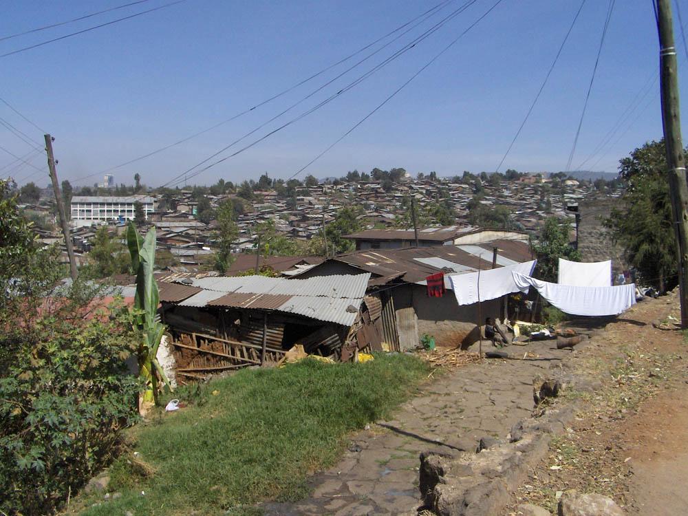 Etiopia 83 1 - EtiopiaEtiopia 83 1 - Etiopia - -