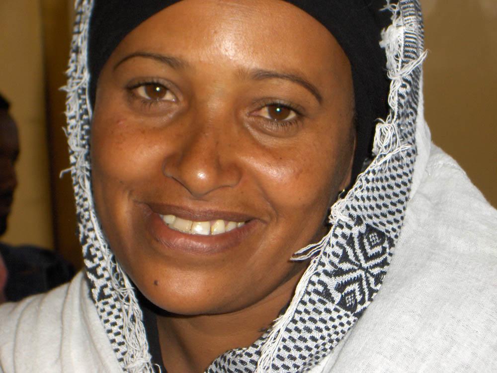 Etiopia 85 1 - EtiopiaEtiopia 85 1 - Etiopia - -