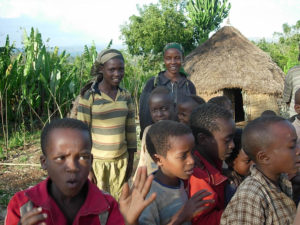 Etiopia 89 1 300x225 - Etiopia-89-1Etiopia 89 1 300x225 - Etiopia-89-1 - -