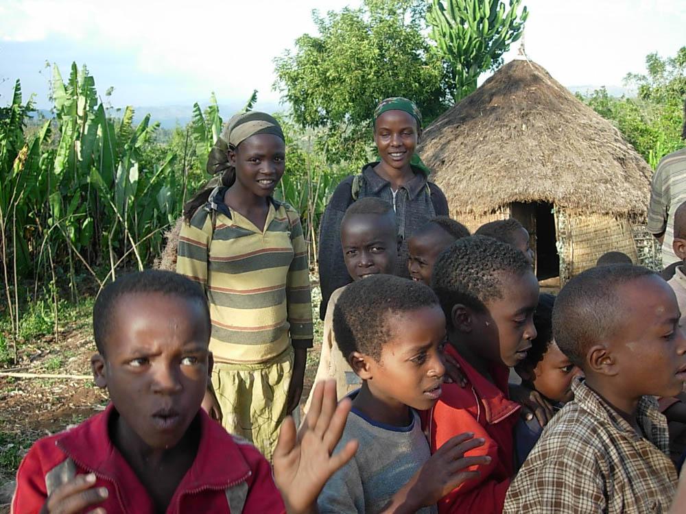 Etiopia 89 1 - EtiopiaEtiopia 89 1 - Etiopia - -