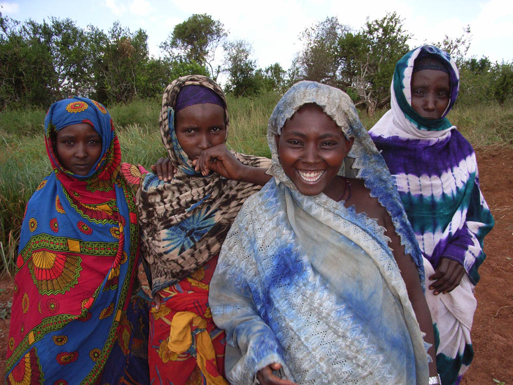 Etiopia 90 1 - EtiopiaEtiopia 90 1 - Etiopia - -