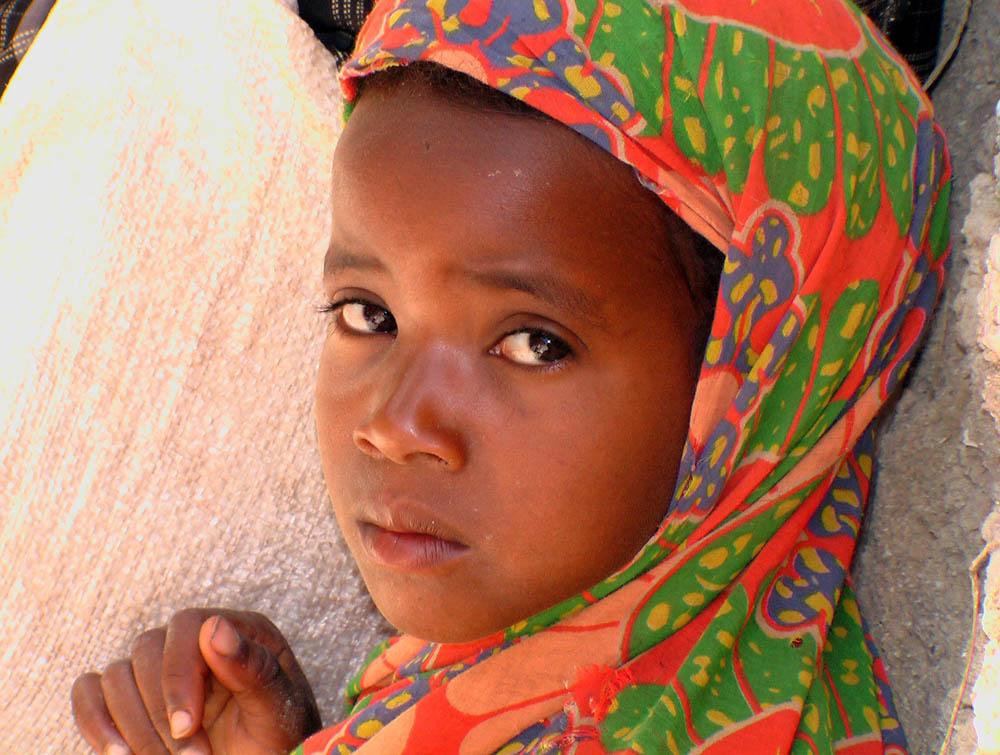 Etiopia 91 1 - EtiopiaEtiopia 91 1 - Etiopia - -