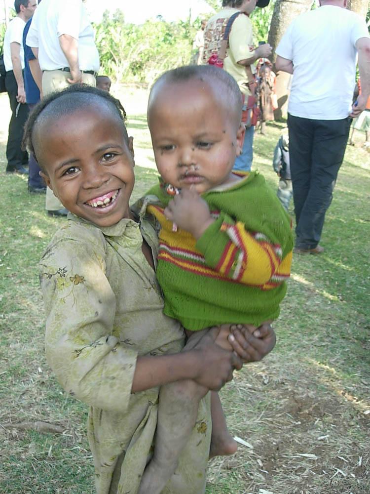 Etiopia 93 1 - EtiopiaEtiopia 93 1 - Etiopia - -