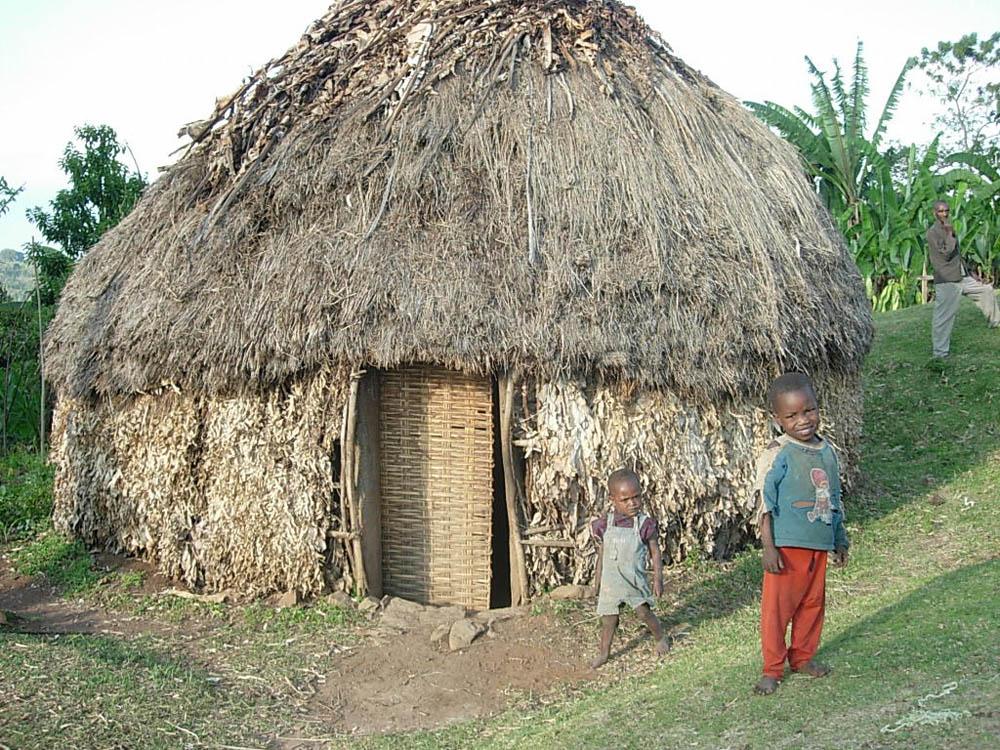 Etiopia 94 1 - EtiopiaEtiopia 94 1 - Etiopia - -