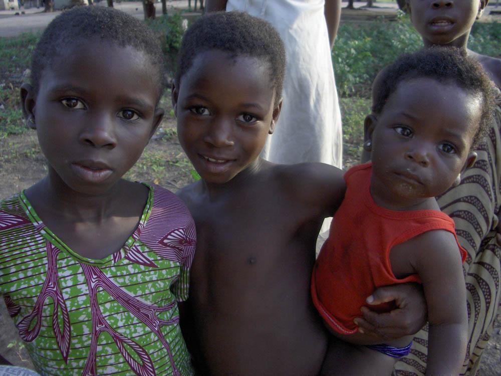 Ghana 103 - GhanaGhana 103 - Ghana - -