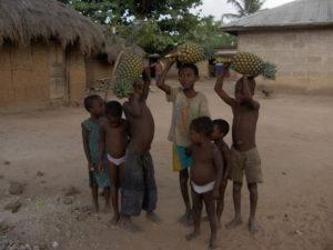 Ghana 107 300x225 - Ghana-107Ghana 107 300x225 - Ghana-107 - -