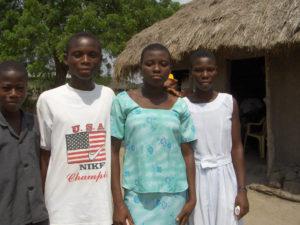 Ghana 108 300x225 - Ghana-108Ghana 108 300x225 - Ghana-108 - -