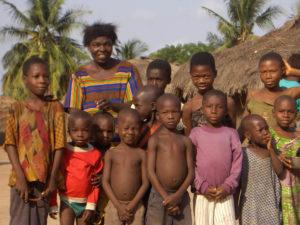 Ghana 111 300x225 - Ghana-111Ghana 111 300x225 - Ghana-111 - -