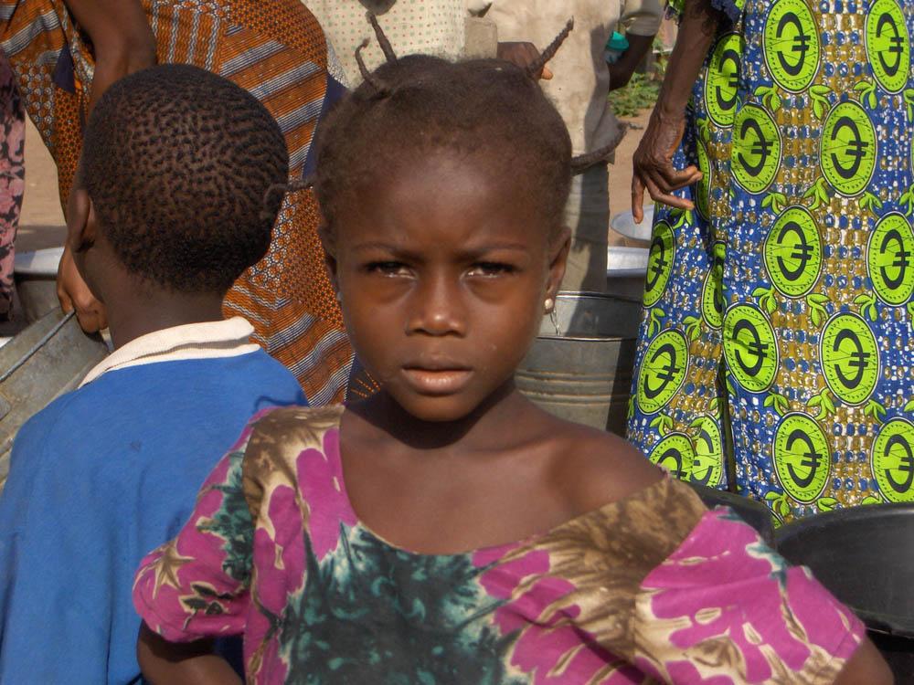 Ghana 112 - GhanaGhana 112 - Ghana - -