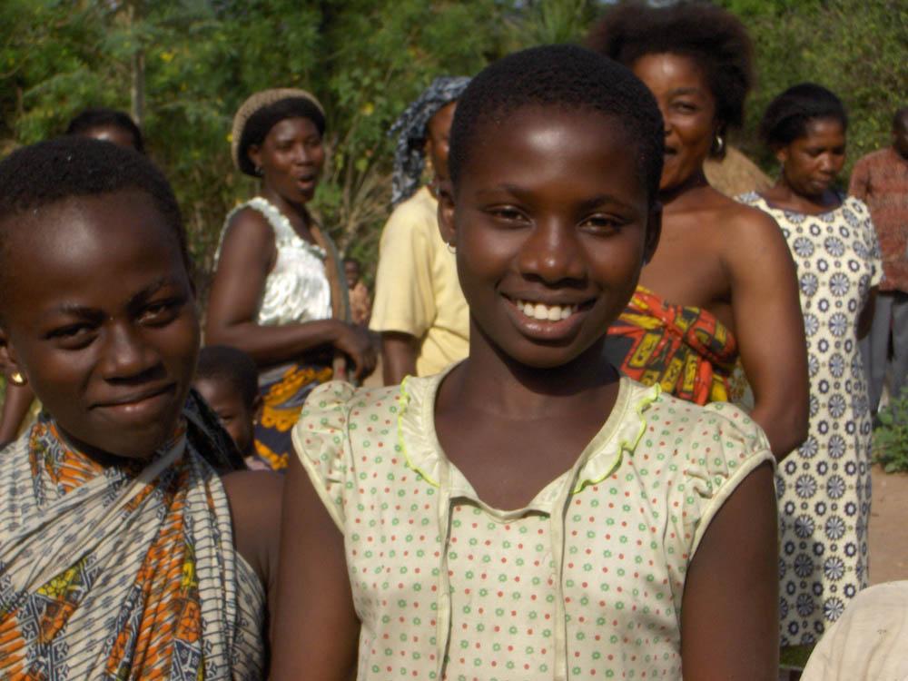 Ghana 113 - GhanaGhana 113 - Ghana - -