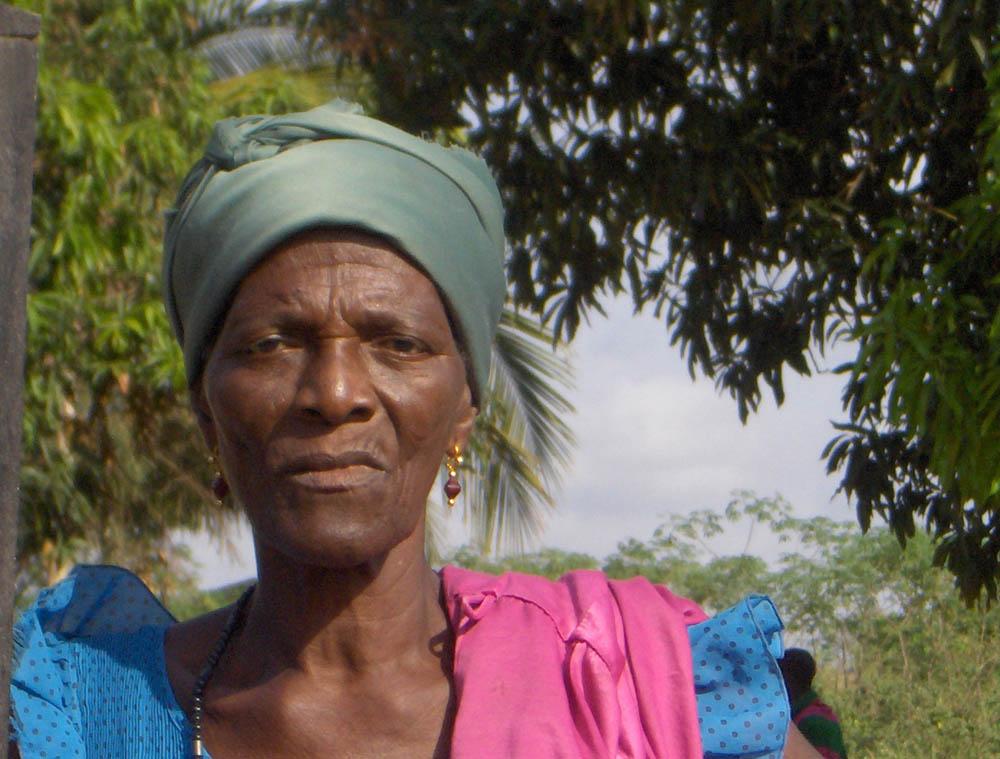 Ghana 116 - GhanaGhana 116 - Ghana - -