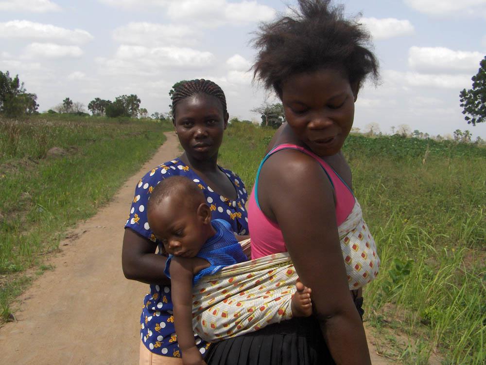 Ghana 117 - GhanaGhana 117 - Ghana - -