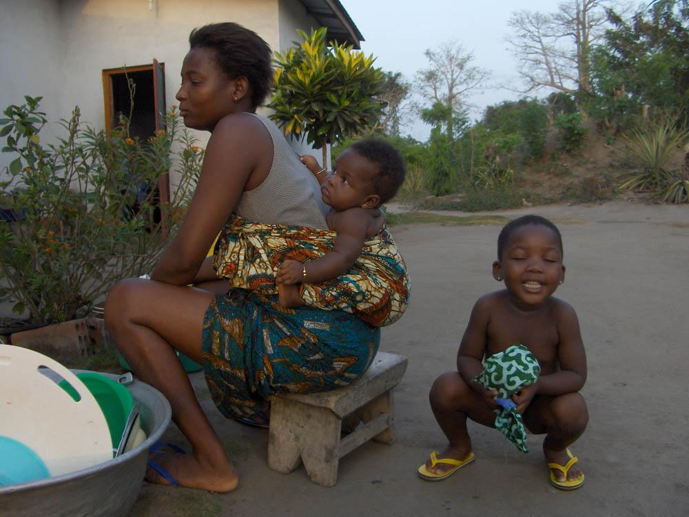 Ghana 118 - GhanaGhana 118 - Ghana - -