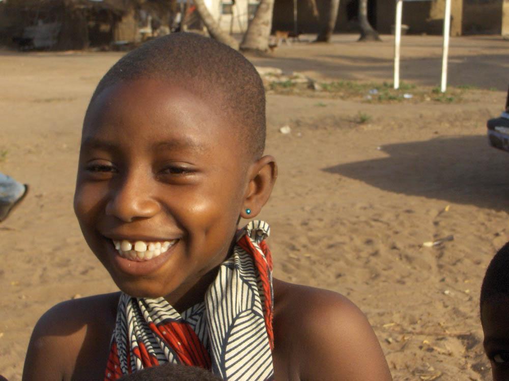 Ghana 120 - GhanaGhana 120 - Ghana - -