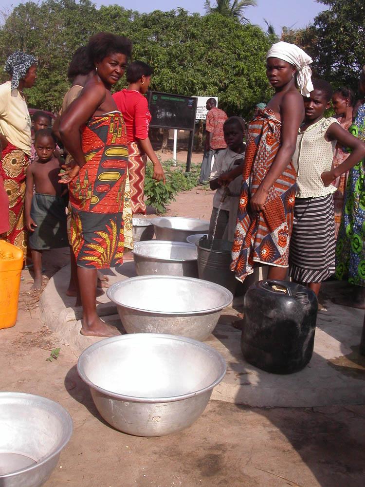 Ghana 124 - GhanaGhana 124 - Ghana - -