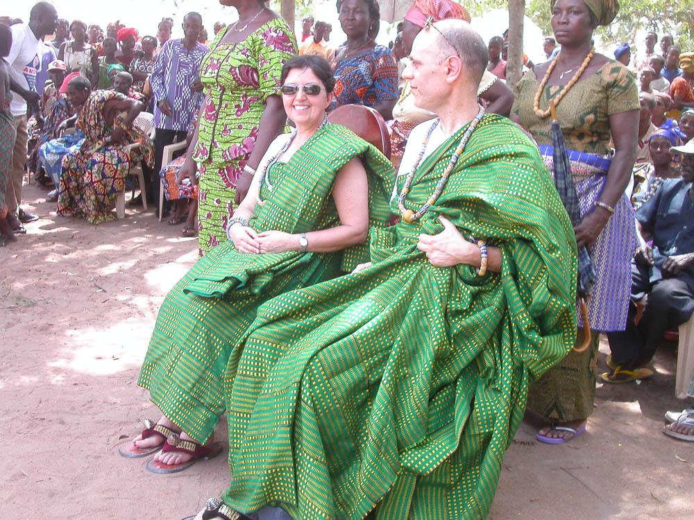 Ghana 127 - GhanaGhana 127 - Ghana - -
