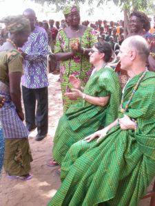 Ghana 128 225x300 - MINOLTA DIGITAL CAMERAGhana 128 225x300 - MINOLTA DIGITAL CAMERA - -  MINOLTA DIGITAL CAMERA