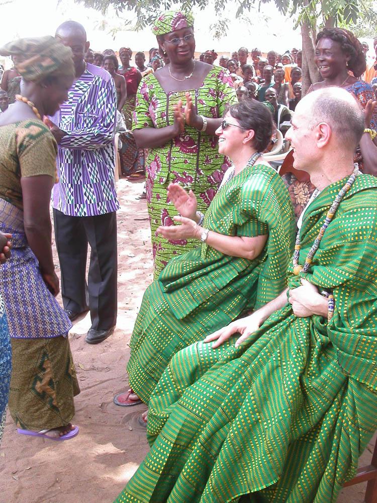 Ghana 128 - GhanaGhana 128 - Ghana - -