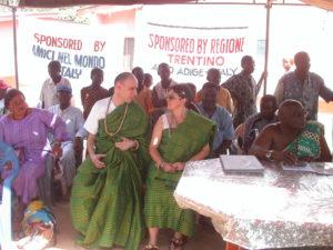 Ghana 130 300x225 - MINOLTA DIGITAL CAMERAGhana 130 300x225 - MINOLTA DIGITAL CAMERA - -  MINOLTA DIGITAL CAMERA