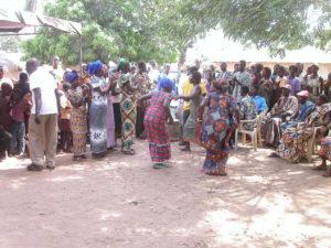Ghana 132 300x225 - MINOLTA DIGITAL CAMERAGhana 132 300x225 - MINOLTA DIGITAL CAMERA - -  MINOLTA DIGITAL CAMERA