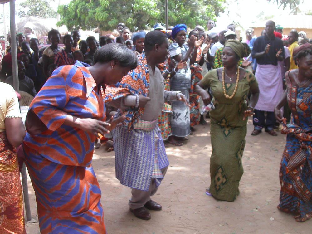Ghana 133 - GhanaGhana 133 - Ghana - -