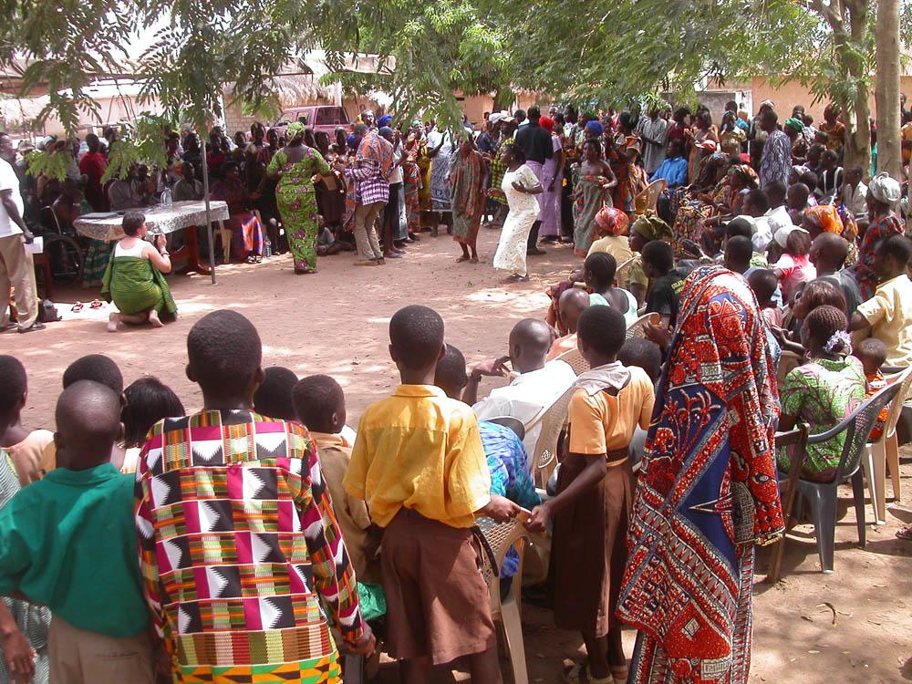Ghana 135 - GhanaGhana 135 - Ghana - -