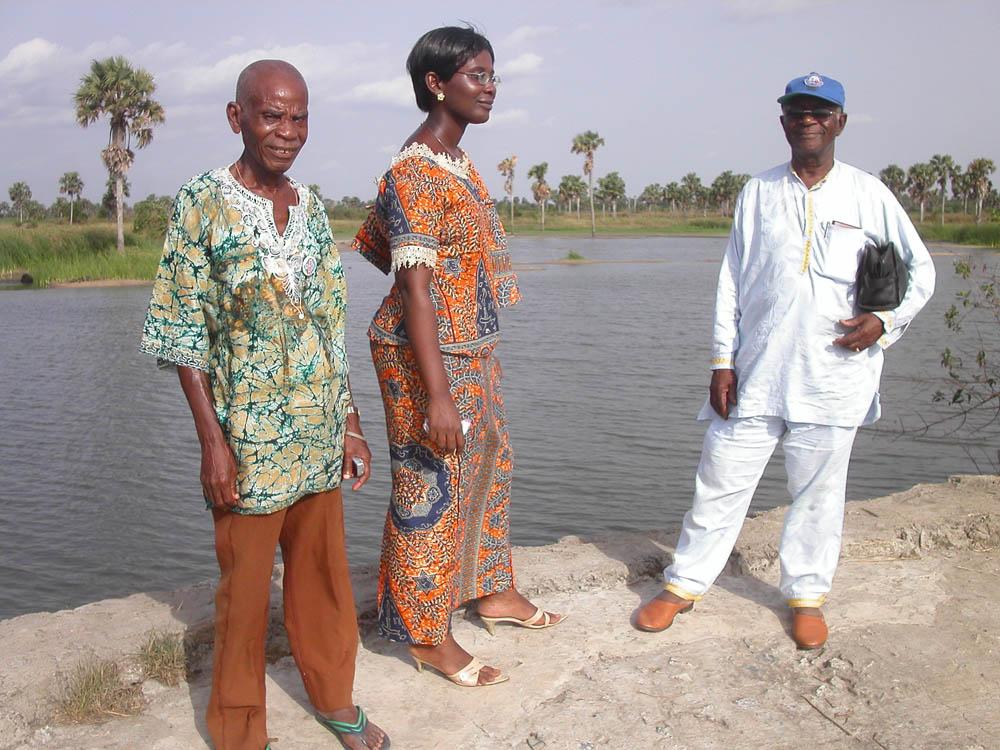 Ghana 137 - GhanaGhana 137 - Ghana - -