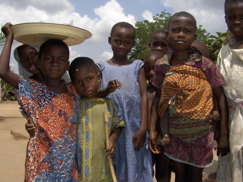 Ghana 138 - GhanaGhana 138 - Ghana - -