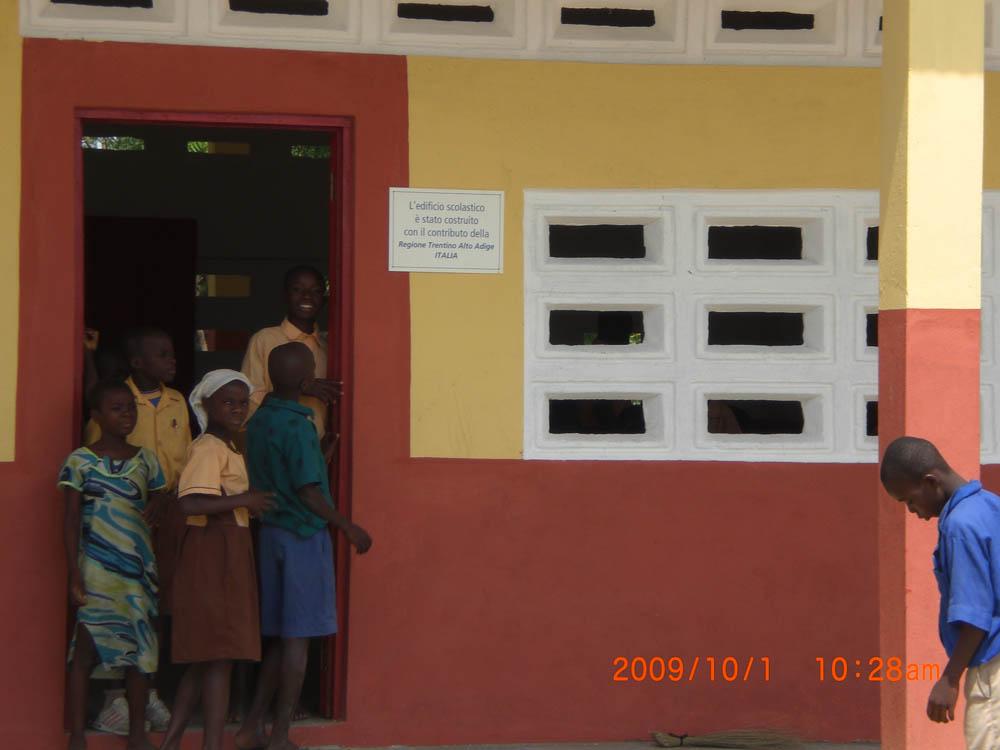 Ghana 14 - GhanaGhana 14 - Ghana - -