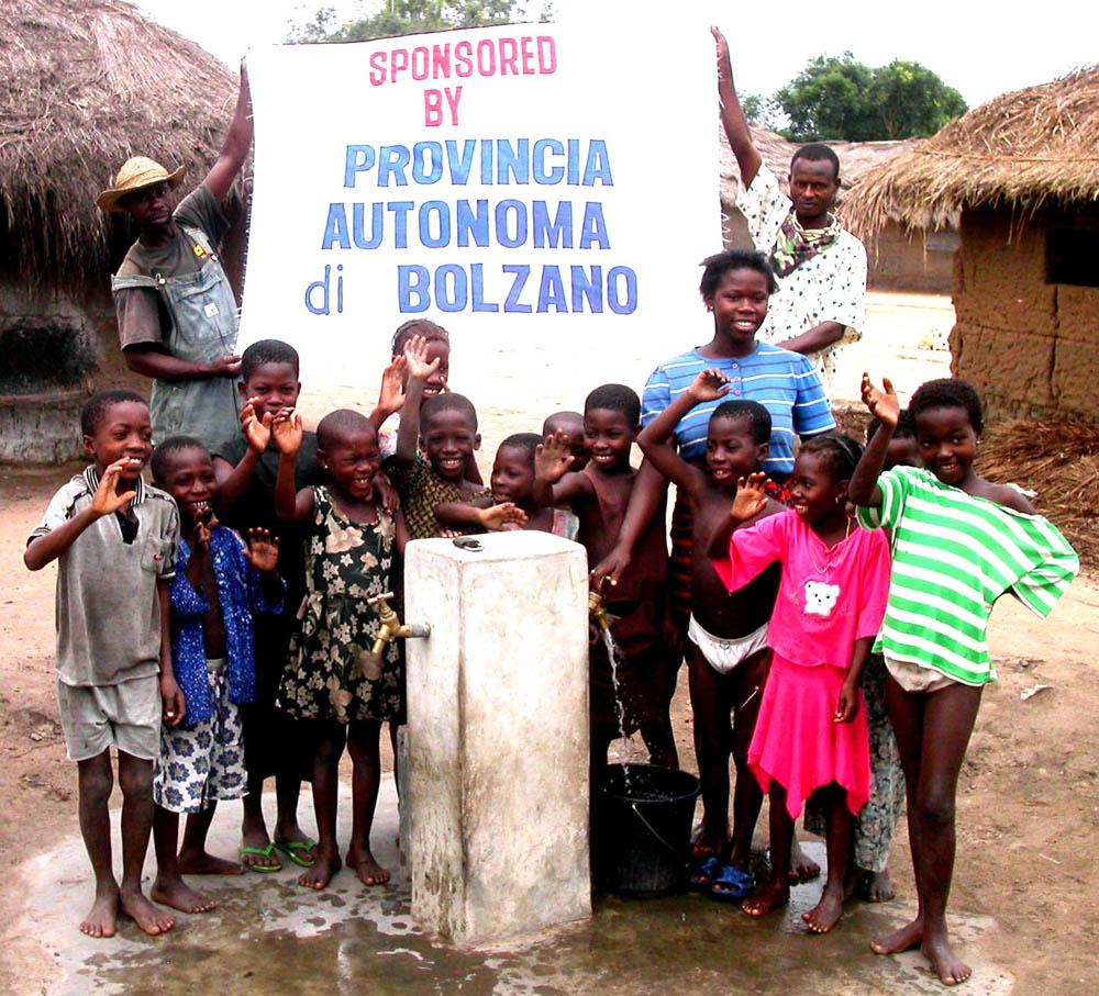 Ghana 140 - GhanaGhana 140 - Ghana - -